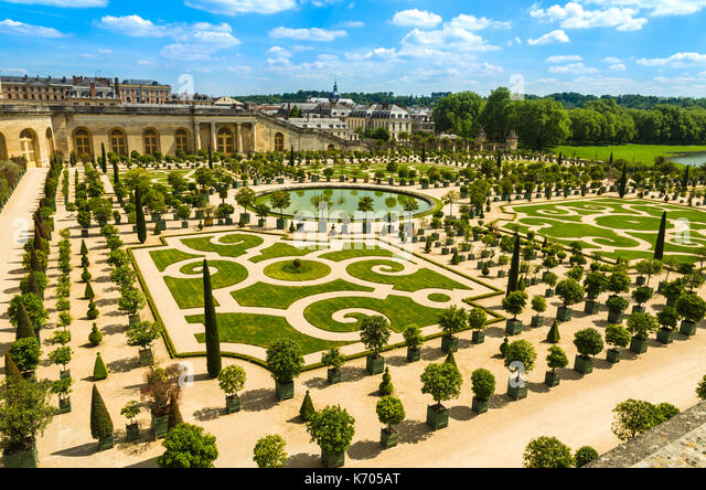 versailles-france-gardens-of-the-versail