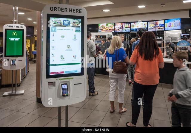 customers-queue-inside-a-mcdonalds-resta