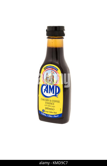 a-plastic-bottle-of-camp-coffee-brand-ch