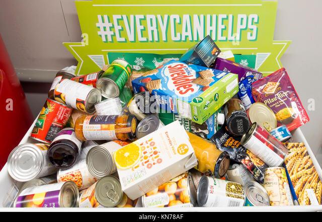 donation-box-in-a-supermarket-to-permit-