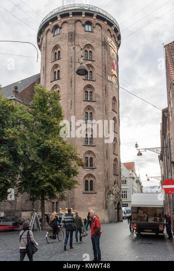 rundetaarn-or-round-tower-copenhagen-den