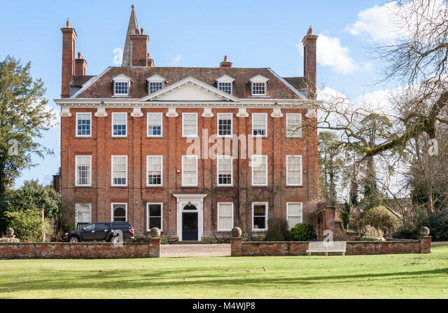 welford-park-country-house-well-known-as