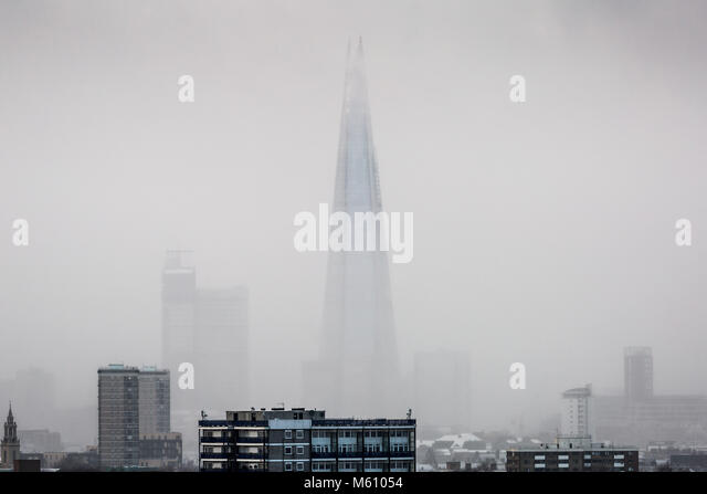 london-uk-27th-feb-2018-uk-weather-the-s