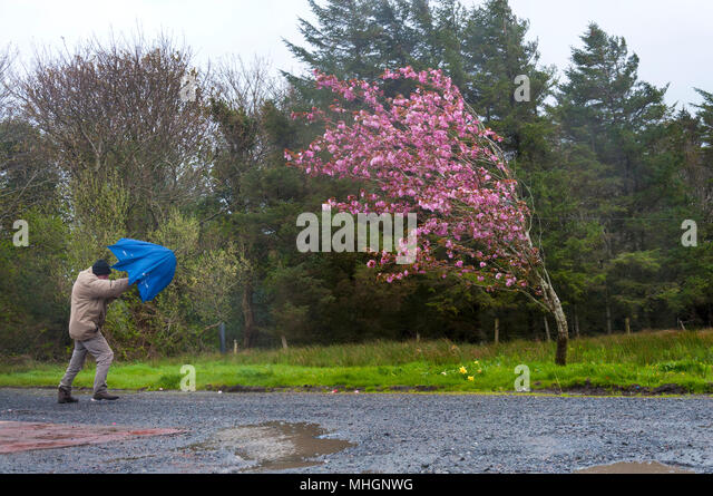 ardara-county-donegal-ireland-weather-1s