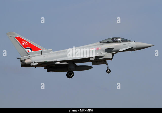 eurofighter-typhoon-fgr4-from-29-squadro