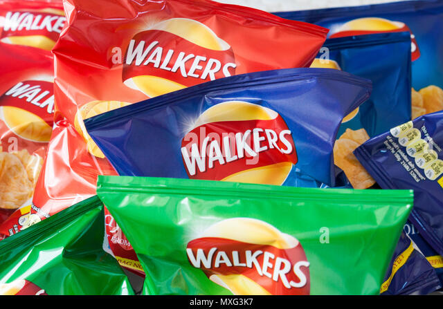 walkers-crisps-packets-assorted-flavours