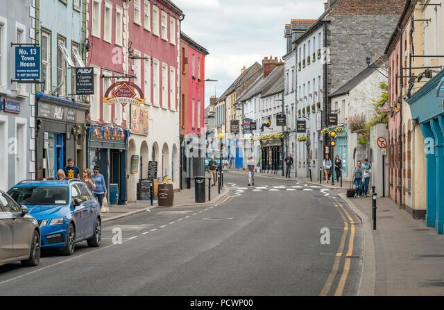 kilkenny-ireland-medieval-town-streets-P