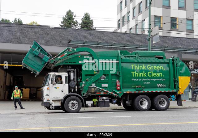 green-clean-energy-waste-management-garb