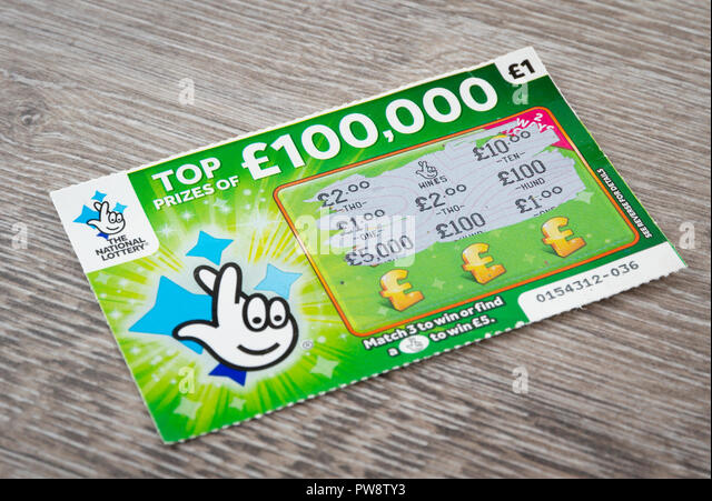 a-national-lottery-scratchcard-with-a-5-