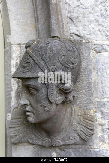 kilkenny-castle-ireland-dates-from-the-1