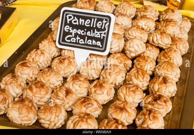 traditional-panellets-pastry-cakes-for-s