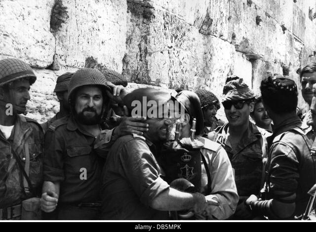 the israeli war Still today, 48 years on, there are relatively few people who know the whole truth about how israel set the stage for war in june 1967 to grab more arab land the single most decisive event that made war inevitable happened on thursday 1 june, four days before israel launched its attacks what was.