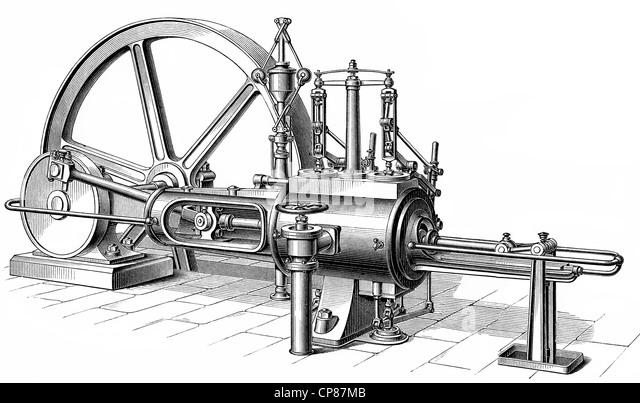 steam engine stock photos  u0026 steam engine stock images