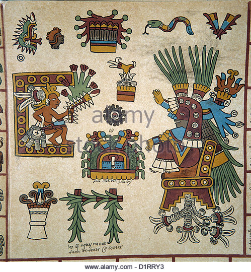research papers on aztec Aztec essays: over 180,000 aztec essays, aztec term papers, aztec research paper, book reports 184 990 essays, term and research papers available for unlimited access.