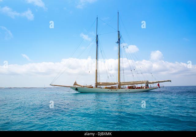 иллет лодка