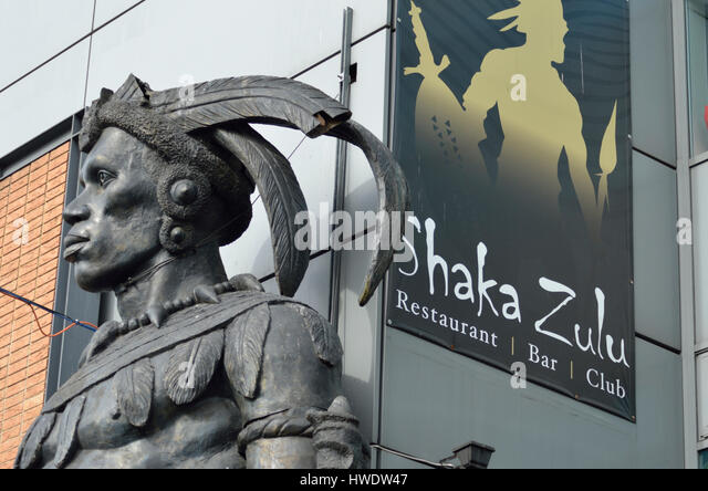 zulu essays written in zulu Shaka began his relatively short life (by modern standards) as an illegitimate son of a chieftain of a small tribe called the zulu shaka was born in the tribal lands of his mother's people but as a young child went to live with his mother in his father's tribe.