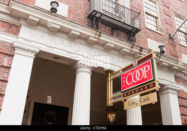case 2 1 harvard cooperative society