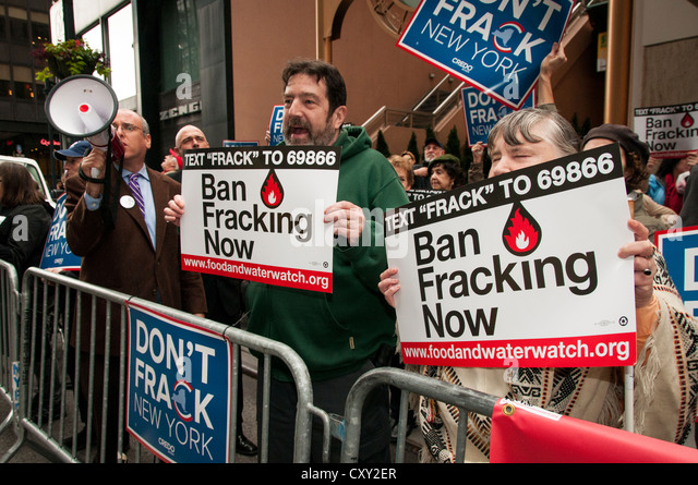 fracking drinking water and new york New york and fracking from could migrate through underground faults and impact an underground aqueduct that carries drinking water to new york city.