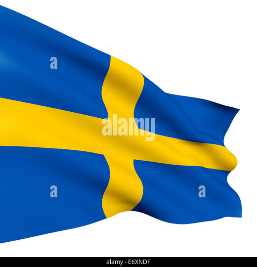 the kingdom of sweden Sweden (swedish: sverige) is a nordic country in the part of europe called scandinavia its neighbors are finland and norway sweden is also connected to denmark in.