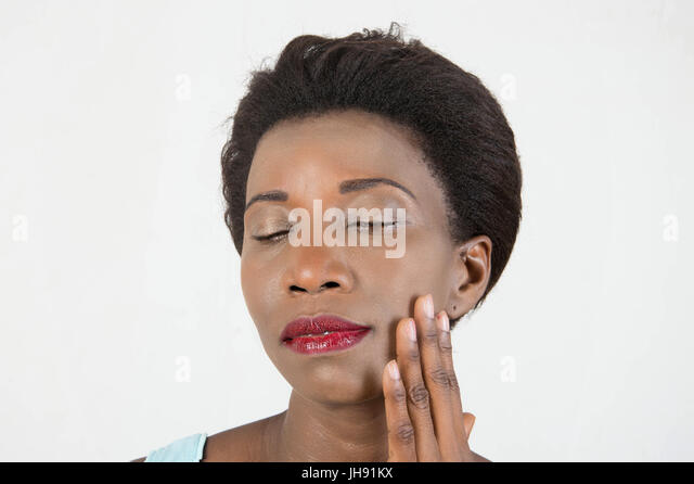 essays on skin bleaching