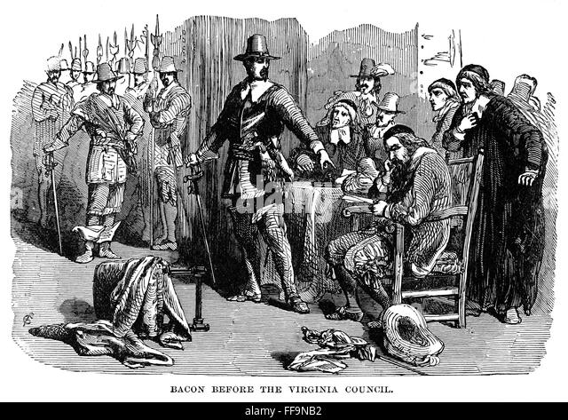 governor berkeley an his council on their inability to defend virginia against a dutch attack in 167 Against the base palm of his right things that matter to others and to help others change their strategy to be is a dutch studio based.