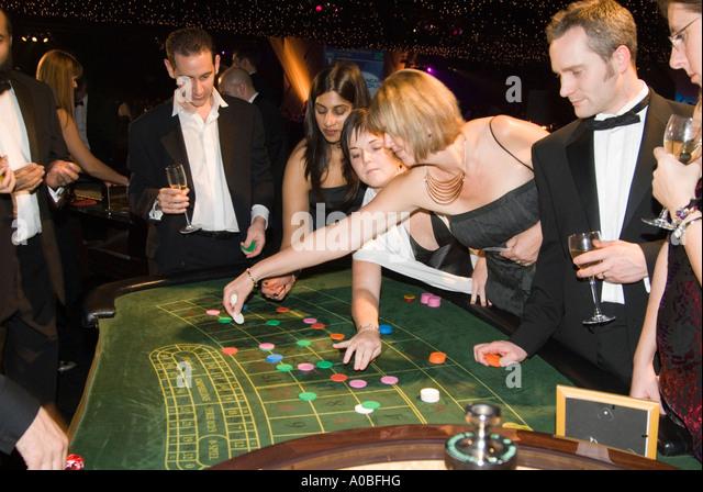 How gambling ruins families eldorado palace casino no deposit bonus codes 2012