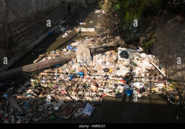 pollution in hyderabad