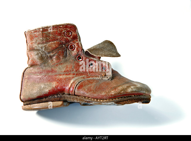 Childrens Shoe Stock Photos Amp Childrens Shoe Stock Images
