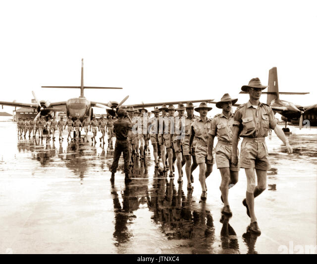 australia and the vietnam war essays Essay on australia in the vietnam war involved in the vietnam war australia became involved in the vietnam war for a number of reasons the reasons were based on politics, strategy and defence.