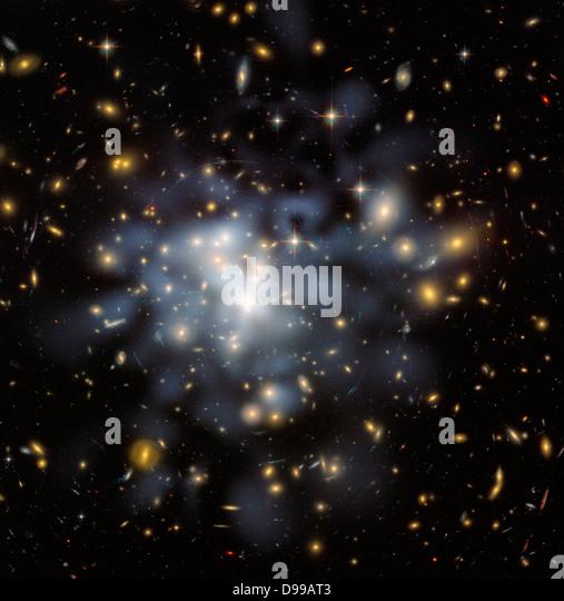 this-nasa-hubble-space-telescope-image-s