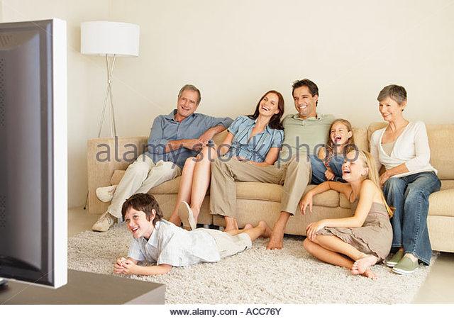хоум фото семейное