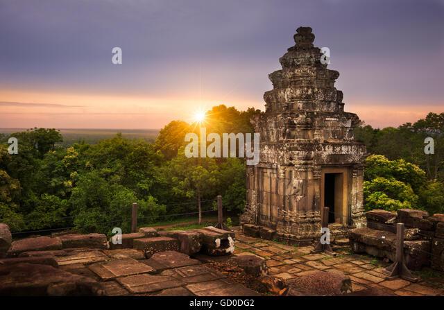 view-of-the-sun-setting-over-the-cambodi