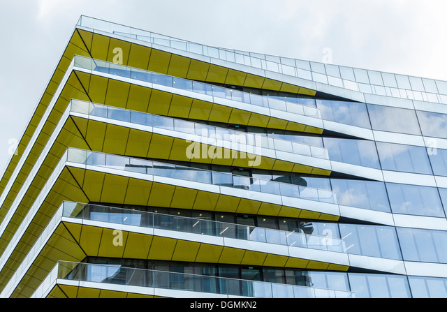 Rbc europe limited riverbank house