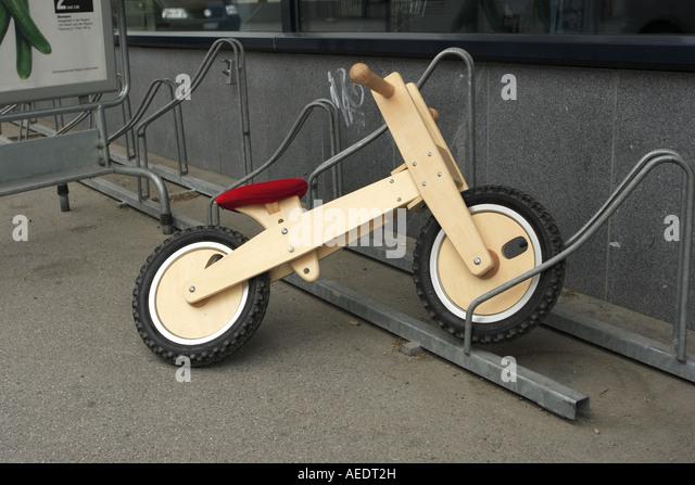 wooden-bicycle-in-bike-rack-st-moritz-sw
