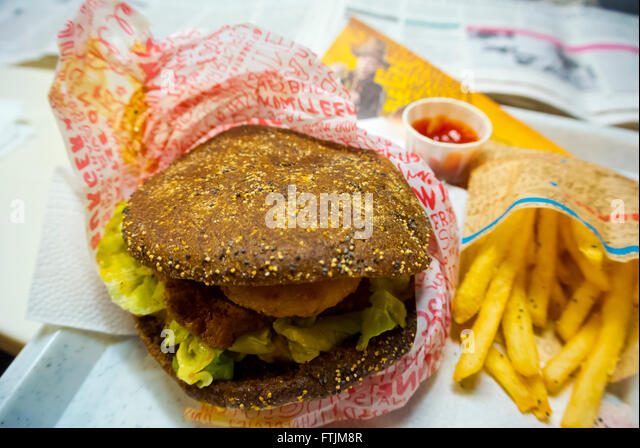 Hs hamburger software gmbh meaning