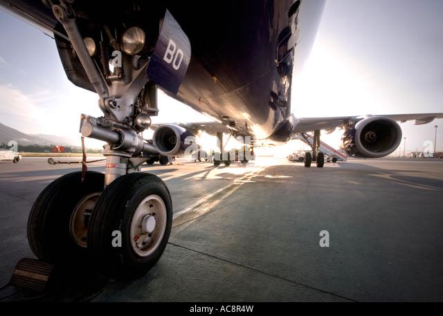 airbus-a321-on-turnaround-at-malaga-AC8R