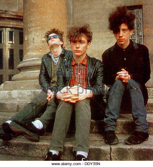 Jesus and mary chain chords darklands download
