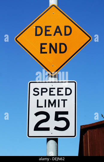 speeding is a dead end Speed bumps/private road we have to go by it on the way out since we live at the end of the road and it is a dead end road a 1/2 speed bump with no.
