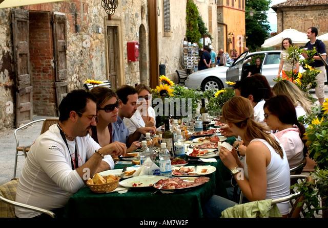 tuscany-italy-italian-terrace-pavement-b
