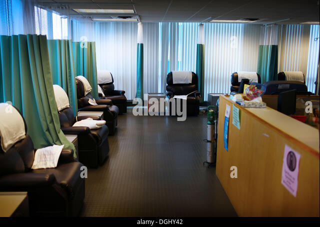 Cleveland, Ohio, USA. 30th Sep, 2013. Preterm recovery room in Cleveland, Ohio. Ohio's abortion laws which were - Stock Image