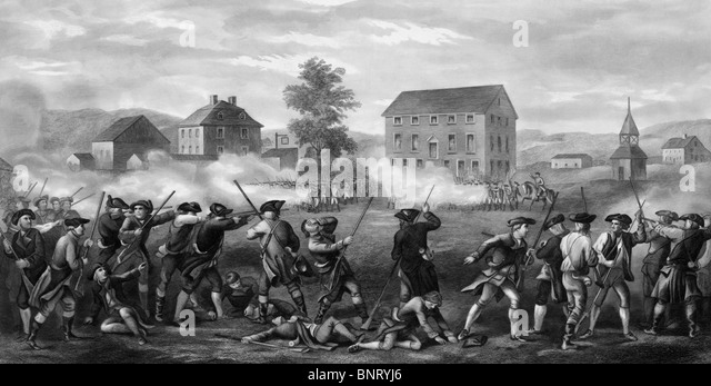 the american revolution and blacks essay