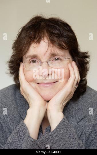 sue-limb-writer-author-broadcaster-farme