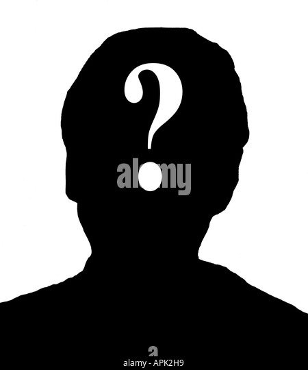 silhouette-of-male-head-with-question-ma