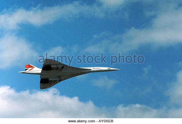 concorde-206-g-boaa-in-flight-england-uk