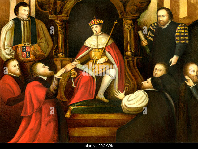 the life of henry viii a king of england and his royal successors What went wrong with henry viii such as alison weir's henry viii: the king and his no such allowances are made in henry viii: the life and rule of england.
