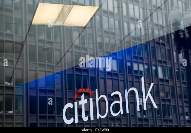 consumer behavior citibank Changing consumer behavior combined with advances in technology has changed the relationship that customers have with their bank and with their finances customers rely less and less on walking into a branch for their banking needs, and instead have digital options to help them citi global.
