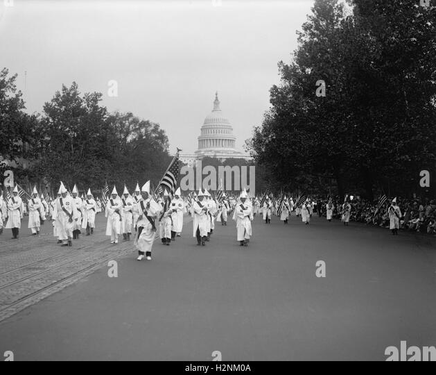 a report on the modern kkk Find out more about the history of ku klux klan, including videos, interesting articles, pictures, historical features and more get all the facts on historycom.
