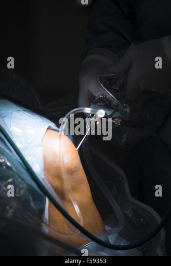 traumatology-orthopedic-surgery-hospital