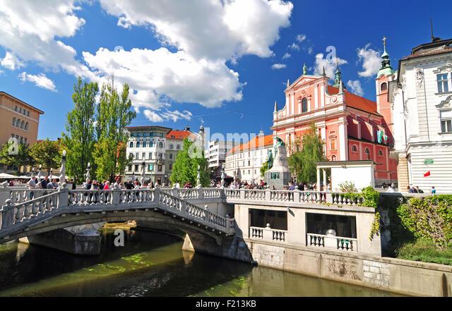 ljubljana-slovenia-september-7-2015-trip