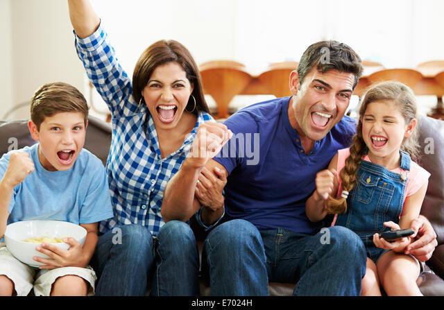 Смотреть семейное фото 83386 фотография